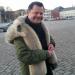 Bilder zur Sendung: Lach doch! mit Ingo Appelt