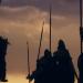 Gotteskrieger - Die Tempelritter