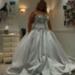 Bilder zur Sendung: Mein perfektes Hochzeitskleid!