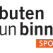 buten un binnen | Sportblitz
