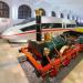 Vom Adler zum ICE - 180 Jahre Eisenbahn