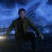 Bilder zur Sendung: Percy Jackson: Im Bann des Zyklopen