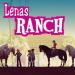 Bilder zur Sendung: Lenas Ranch