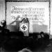 Österreich I - Verlockung und Gewalt