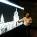 Time Scanners: Geheimnisse in 3D