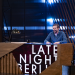 Late Night Berlin - Greatest Hits 2020