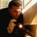 CSI: Den T�tern auf der Spur
