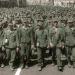 1944 / 45 - Das letzte Kriegsjahr (1)