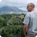 Bilder zur Sendung: Susi Air - Die Dschungelpiloten
