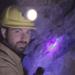 Bilder zur Sendung: Uran - Das unheimliche Element