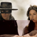 Bilder zur Sendung: Die Legende des Zorro
