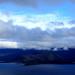 Tasmanien - Eine Insel steht Kopf