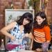 Hemsley & Hemsley: Gesund und lecker