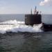 Das U-Boot