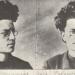 Bilder zur Sendung: Aufstieg und Fall des Kommunismus