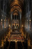 arte 01:25: Hector Berlioz: Requiem