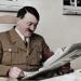 Hitlers Aufstieg und Untergang - Der F�hrer