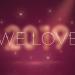 We Love 2019 - Die 50 unglaublichsten Momente des Jahres
