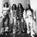 Rumble: Der indianische Herzschlag des Rock - Kurzversion