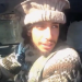 Undercover beim IS - Nachwuchs für den Terror