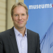 Museums-Check mit Markus Brock