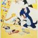 Tom und Jerry