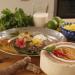 Kochs anders - Gourmetideen aus Hessen