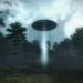 UFOs - Erforschung des Unerklärlichen