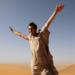 Bilder zur Sendung: Exit Marrakech