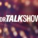 NDR Talkshow