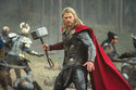 RTL 20:15: Thor - The Dark Kingdom