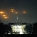 Bilder zur Sendung: Mysteri�se Ph�nomene - Lichter am Himmel