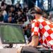 ran eSports: FIFA 20 - Virtual Bundesliga Spieltag 12 Live