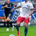 Fußball - 2. Liga Live - Vorberichte