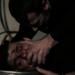Bilder zur Sendung: Das Blut der Priester