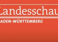 Landesschau BW