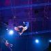 44. Internationales Zirkusfestival Monte Carlo
