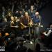 Bilder zur Sendung: Milow Plays Avo Session