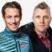 Biathlon: Weltcup, Verfolgung Männer