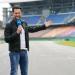 ran racing: DTM 2021 live vom Hockenheimring