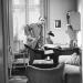 Zum 90. Geburtstag von Rolf Herricht: Seilergasse 8