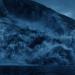 Bilder zur Sendung: The Wave - Die Todeswelle