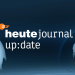 heute journal update