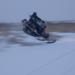 Bilder zur Sendung: Power & Ice - Alaska unter Strom