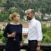Bilder zur Sendung: Hotel Heidelberg - Tag für Tag