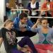 Dance Academy - Tanz deinen Traum!