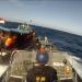 Operation souveräne Grenzen Australiens harte Migrationspolitk