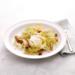 Bilder zur Sendung: Martha Stewart: Kochkurs f�r Einsteiger