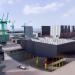 Mega-Bauten - Containerschiff der Superlative