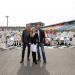 ran racing: DTM 2021 live vom Lausitzring